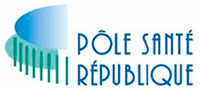pole-sante-republique